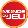 Jeux-Sport-Tv