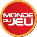 Photo de Jeux-Sport-Tv