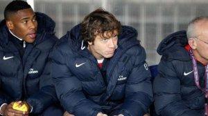 Lugano annonce son départ