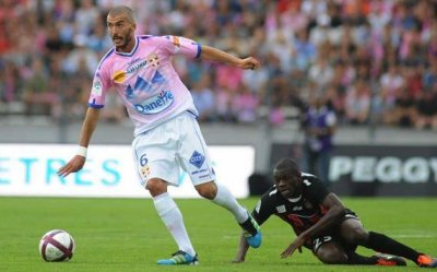 Officiel : Leroy prend sa retraite