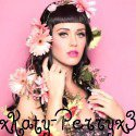 Photo de xKaty-Perryx3