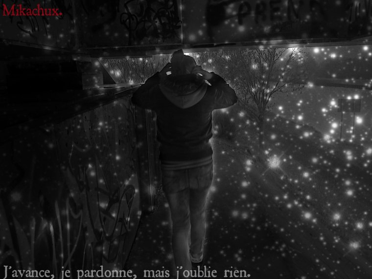 Quand J'était Bébé Je Pleurait Pour Un Biberon , Quand J'était Enfant Je Pleurait Pour Un Bonbon &é Aujourd'hui Je Pleure Pour Un Garçon <3 ...