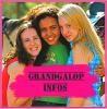 GrandGalop-Infos