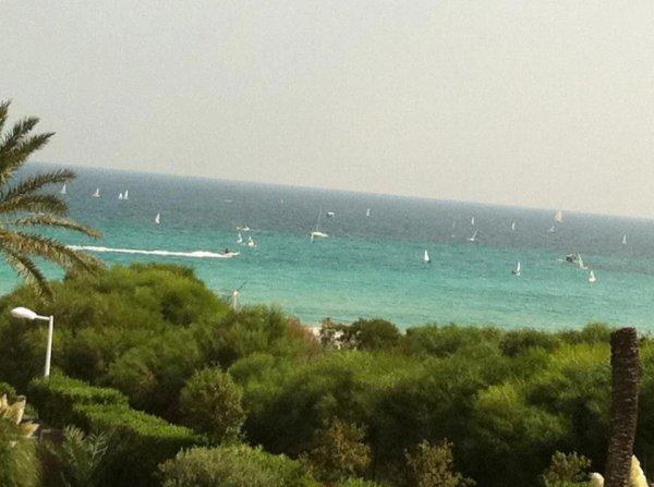 Kélibia Tunisie