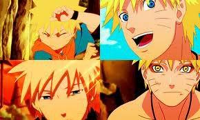 Les épisodes 337 et 338 de Naruto shippuden