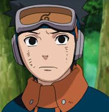 Avis sur l'épisode 343 de Naruto