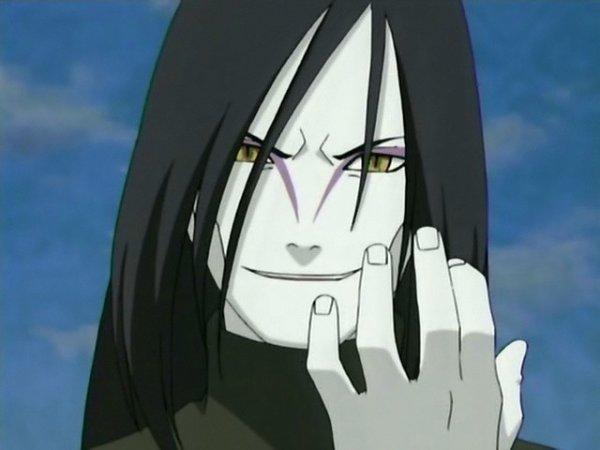 L'avis sur l'épisode 352 de Naruto Shippuden