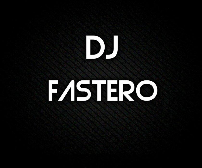 FASTERO
