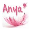 Chibi-Anya