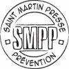Saint-Martin-Presse