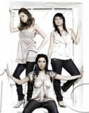 Photo de network-German