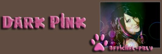___ωωω.Officiiel-pblv.skyrock.com___________________________________________________________  • ● • Fabienne carat et dark pink • ● •