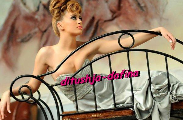 Daffinna :)