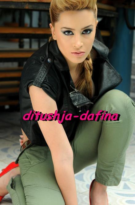 Dafinna :)