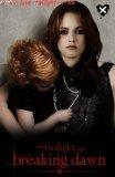 Photo de x-xx-Love-Twilight-x-xx
