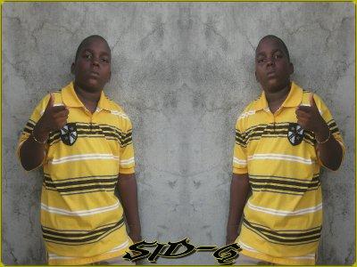 S_i-D_g