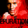 Epuration