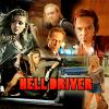 Catégorie Films & Serie Hell Driver + Shutter Island + Fringe
