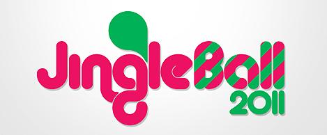 Demi participera à la Jingle Ball 2011 le 8 Décembre 2011.