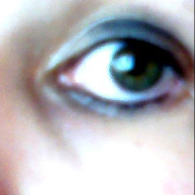 Je vois tout :)