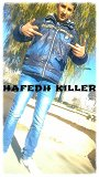 Photo de hafedh-killer