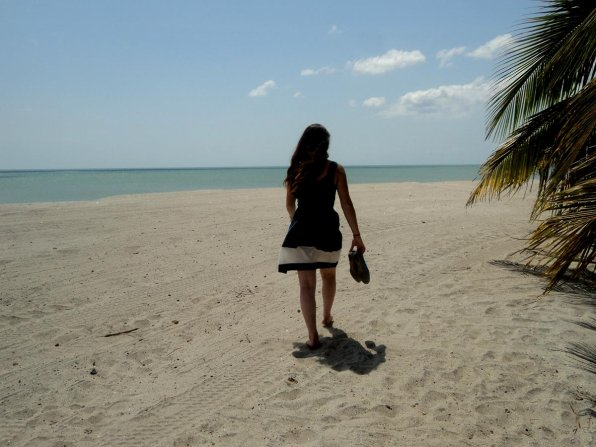 retours de Panama