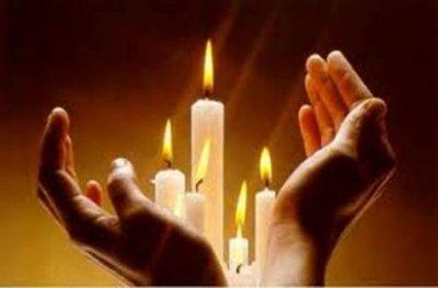 De la Lumière pour Diane Grégoire:  Disparue le 31 Janvier 2008:  Retrouvée le 21 Novembre 2011