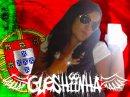 Photo de Gueshinha-XxX-Style