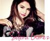 Magic-Selena