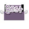 BestGAMES