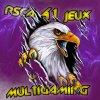 rsca41-Jeux
