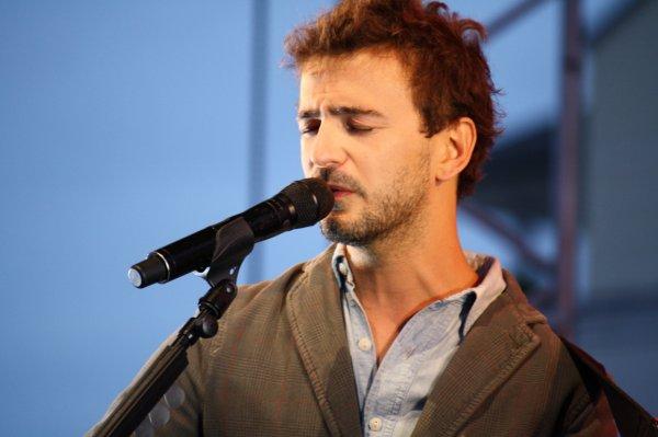 20.06.2015 Renan Luce