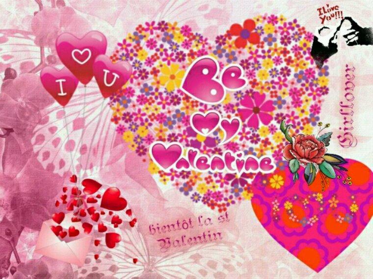 croier vous en l'amour / you believe in love