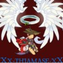 Photo de Xx-dofus-xX35