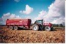 Photo de tracteur7212