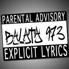 K_poral Sezak (balata sound)
