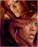 Photo de Rihanna-Lastar