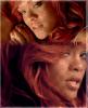 Rihanna-Lastar