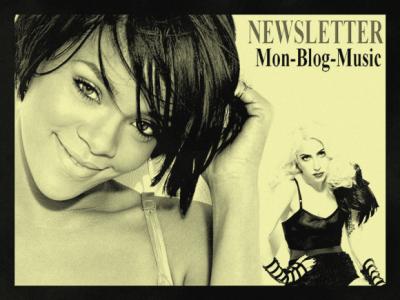 bienvenue sur mon blog-music-171810   lachez vos com ici     newsletter