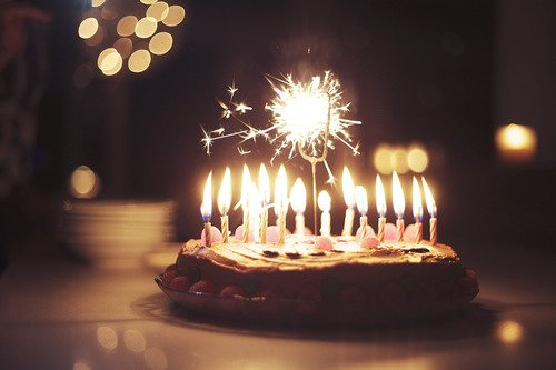 Organisation : Comment bien réussir l'organisation d'un anniversaire ?