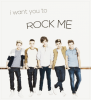 Illustration de 'One Direction - Rock Me'