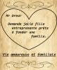 """""""Noirs Souvenirs"""" - Chapitre 3"""