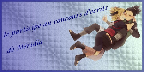 Concours n°5