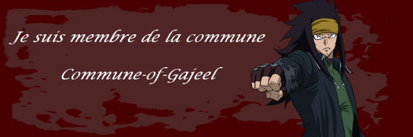 Mission n°1 Luxus_Commune-of-Gajeel