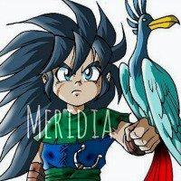 Blog de Meridia-Elysio-toirrac