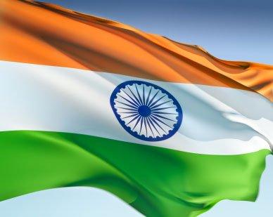 /---INDIA---\