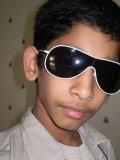 Photo de Mohams--INDIA