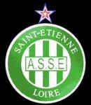 Photo de ASSE-Officiel