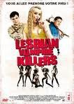 Photo de Xx-vampire-killers-xX