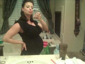 Félicitions Pour Notre Nouvelle Maman